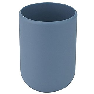Umbra Touch Tumbler, Mist Blue