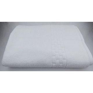 IGD Turkish Luxury Hotel & Spa & Bath Towel 100% Genuine Turkish Cotton - Organic Eco-Friendly (27.55