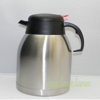 Detak Kitchen Kraft Stainless Steel Flask