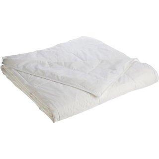 Smartsilk Duvet Comforter, King Size