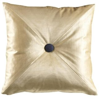 Mystic Valley Traders Colefax 18-Inch Pillow A