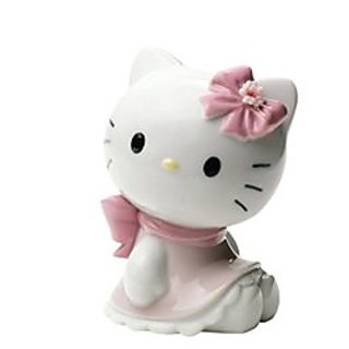 Nao by Lladro fine porcelain figurine: