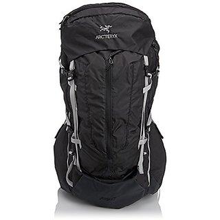 Arcteryx Mens Altra 65 Backpack Carbon Copy - Regular/Tall,