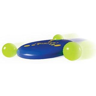 Orbito Flying Disc