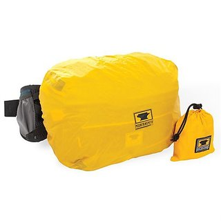 Mountainsmith Tour Rain Cover (Yellow),