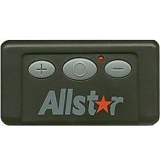 ALLISTER Garage Door Openers 110995 Classic Remote Control 318MHz