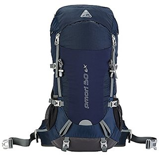 Kimlee Hiking & Camping Gear Internal Frame Backpack,