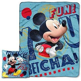The Northwest Company Disneys Mickey Mouse