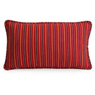 IMAX 42131 Titan Pillow