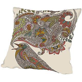 American Flat Random Talking Pillow by Valentina Ramos, 20