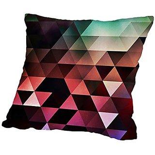American Flat Gyyn Tydyy Pillow by Spires, 16