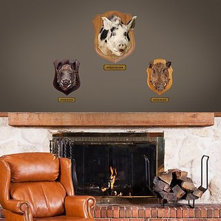 Fathead Wall Decal,