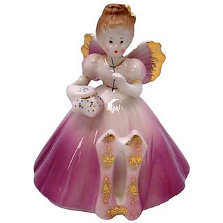 Josef Eleven Year Doll