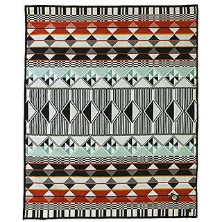 Pendleton Southern Highlands Blanket