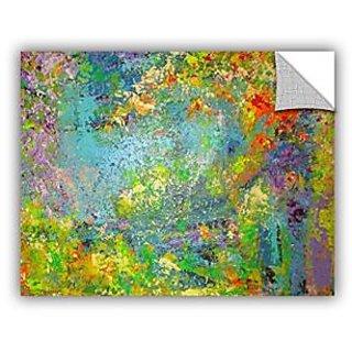 ArtWall 0gra016a1418p Daniel Grays