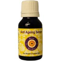 Anti Ageing Serum - Vibrant  Youthful Skin