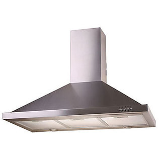 Modular Kitchen Chimney Available At ShopClues For