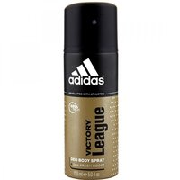 Adidas Deodorant - Adidas Victory League Deo - For Men - 150 ML
