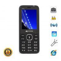 MICROMAX X701 Dual Sim GSM Mobile Phone