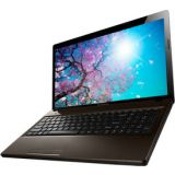 Lenovo Essential G580 (59-351473) Laptop (2nd Gen PDC/ 2GB/ 500GB/ DOS) (Chocolate Brown)