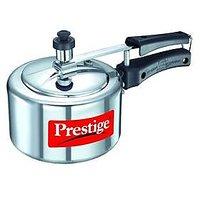 Prestige Nakshatra Aluminium Pressure Cooker 1.5 Ltr