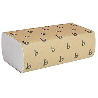 Boardwalk Paper Hand Towel, Multi-Fold