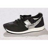 Goldstar Jogging Sports Shoes