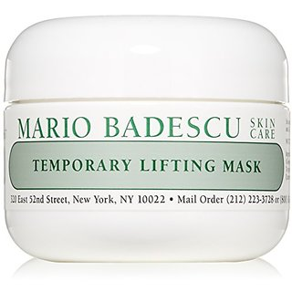 Mario Badescu Temporary Lifting Mask