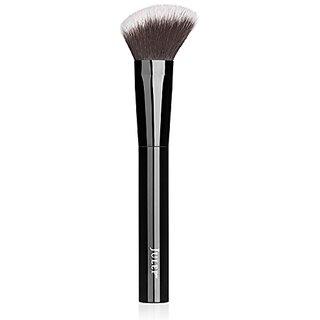 Julep Blush Brush, 2.0 oz.