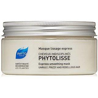 PHYTO Phytolisse Mask 6.7 fl oz