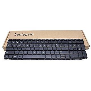 Laptopaid New Keyboard without Frame For HP Pavilion 17-E 17-E000 17-E100 17-E055nr 17-E056us 17-E107nr 17-E108nr 17-E05