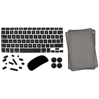 5in1 Lilware Kit for MacBook Air 13