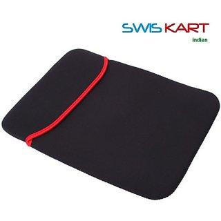 New Laptop Sleeve bag For Acer Laptops (15-15.6)