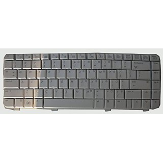 Eathtek New Laptop Keyboard for HP Pavilion DV4-1313DX DV4-1322US DV4-1379NR DV4-1427NR (NV162UA) DV4-1430US (NU985UA) D