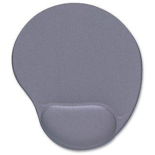 Compucessory Gel Mouse Pad (CCS45163)