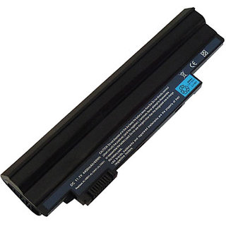 ClubLaptop Compatible laptop battery Aspire One D260-2571 D255-1134 D260-2919 D255-1203