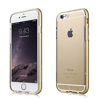 Baseus Gradient case For iPhone6 Plus/iPhone 6S Plus Black,Mobile Case ,CSAPIPH6P-01
