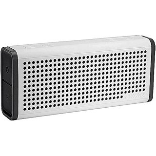 Nixon Blaster (White/Black) Headphone