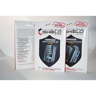 InvisibleShield for Dell Latitude D630 (Standard)