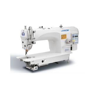 Sewing Lockstitch Machine  9100bs   model