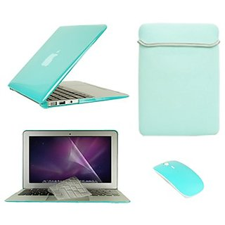 TopCase Macbook Air 13