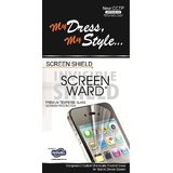 micromax canvas turbo a250 screen guard pack of 2
