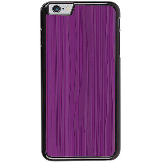 Ayaashii Don't Worry So Much Back Case Cover for Apple iPhone 6