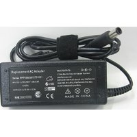 REPLACEMENT ADAPTER FOR HP 18.5V / 3.5A 5.0MM 65W ADAPTER CHARGER BIG PIN (SMART PIN)