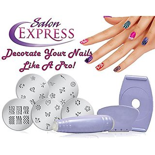 Nail polish kit buy online