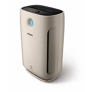 Philips AC2882/50 Air Purifier