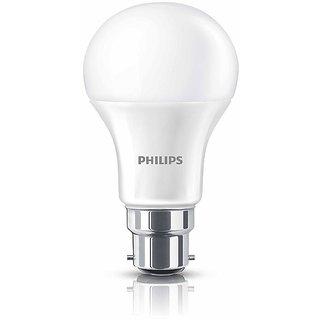 Philips B22 12-Watt LED Bulb