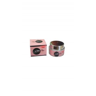 Glow Plus Skin Whitening Cream For Glowing, Marks And Age Spots AMZ0062