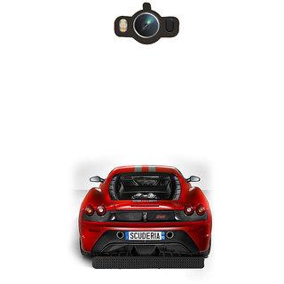 ifasho Back side Car Back Case Cover for Asus Zenfone Max
