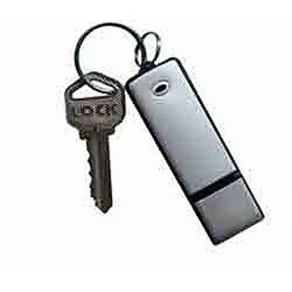 Krish Spy USB Voice Recorder - KRISHSPY29
